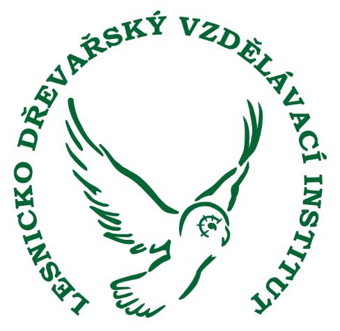 Logo LDVI